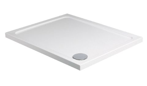 Jt40 Fusion 1600mm x 800mm Low Profile Tray with 4 Upstands